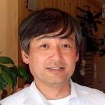 Nemoto Yasuyuki