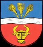 140px-Wappen_von_Rantrum