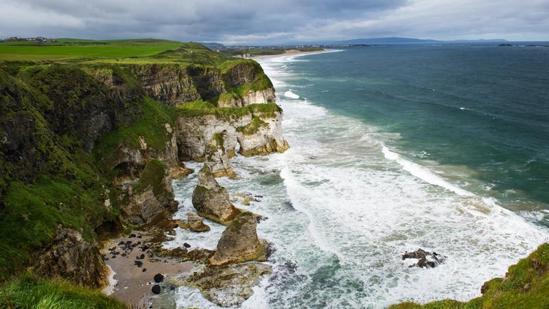 Antrim_coast