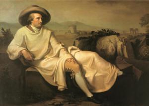BE-001-Goethe-in-der-Campagna_RL