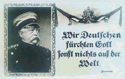 Bismarck_Wir_Deutschen_
