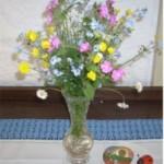 Bunter-Blumenstrauß-150x150