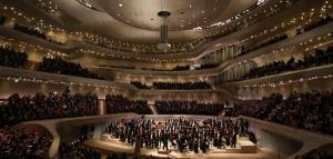 Eroeffnung-der-Elbphilharmonie