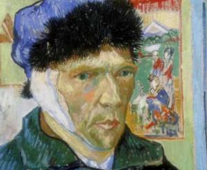 Gogh-2-DW-Kultur-Athens