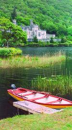 Irland 13