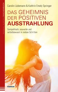 Auroris-TB_Lüdemann_Austrahlung.indd