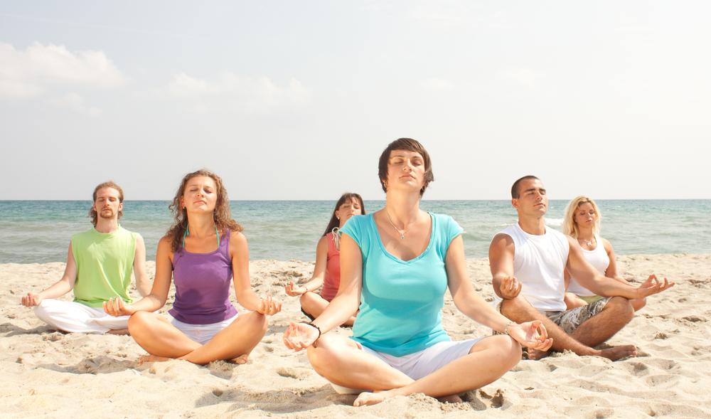 MeditationStrand1