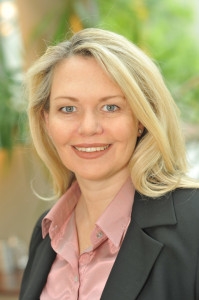 Kathrin Springer
