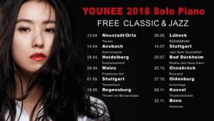 Younee_Konzerttermine_2018