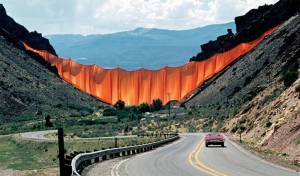 five-incredible-christo-works-valley4