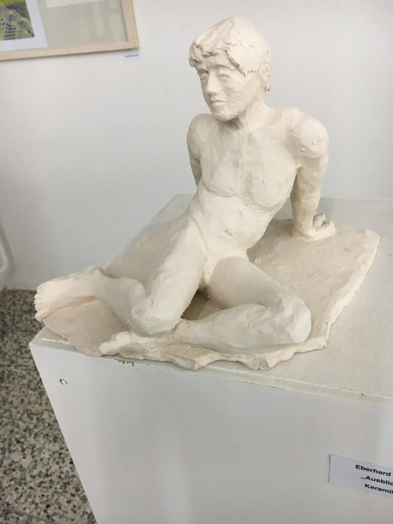kunstschule 010