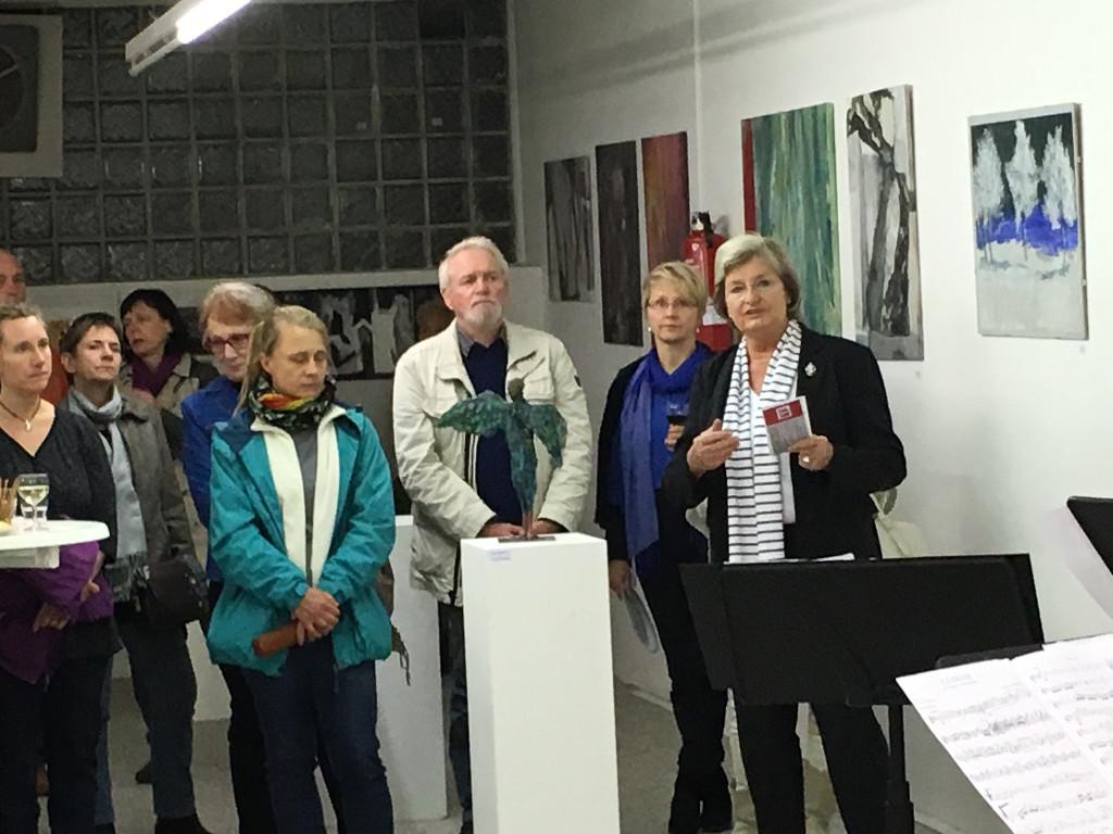 kunstschule 054