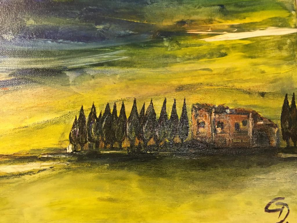 kunstschule 062