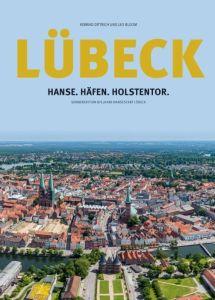 luebeck-hanse-haefen-holstentor_9783795052430