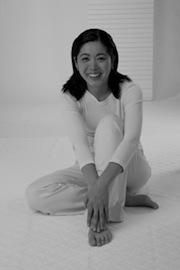 Akiko Stein